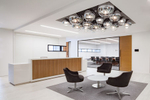 Kettler Office HQWashington, DCFOX Architects