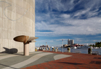National Aquarium Baltimore, MDRhodeside-Harwell