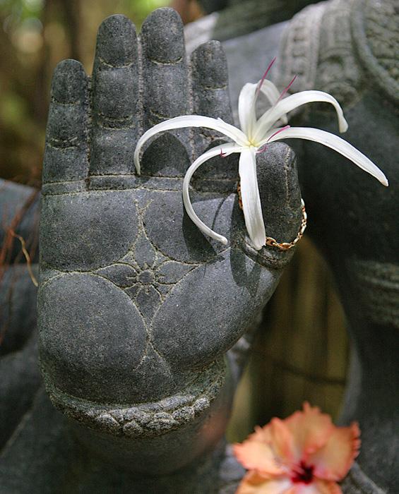 Kaua'i Hindu TempleKaua'i, Hawaii
