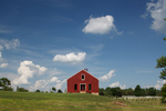 The Red BarnHistoric RenovationCharlottesville, VAInterior Design:  Jay Jenkins / Jenkins Baer