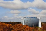 The Tower BuildingRockville, MDLEED Certified SilverEnvironmental Excellence Award for Corporate Leadership in Green Building DesignAOBA Green Office Building of the YearEPA Energy StarClient: The Tower Companies