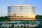 2000 Tower Oaks BoulevardRockville, MDThe Tower CompaniesLEED Certified PlatinumNAIOP Best Green Building of the YearFortune-Creating Vedic Building ArchitectureEPA Energy StarDC Mayor's Office Environmental Excellence Award