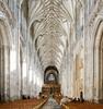 Winchester CathedralWinchester, Hampshire, UK