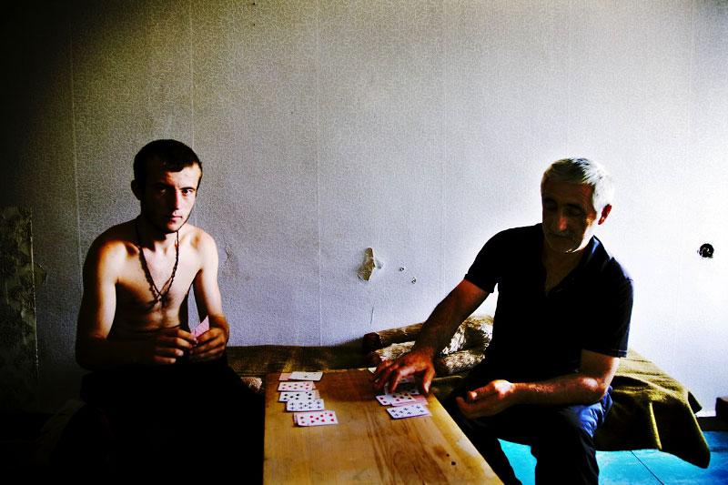 Gerogian-Refugees-18