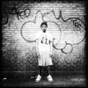Bubba Car, 17 year old South Bronx teen