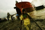 Ship-Breaking---16