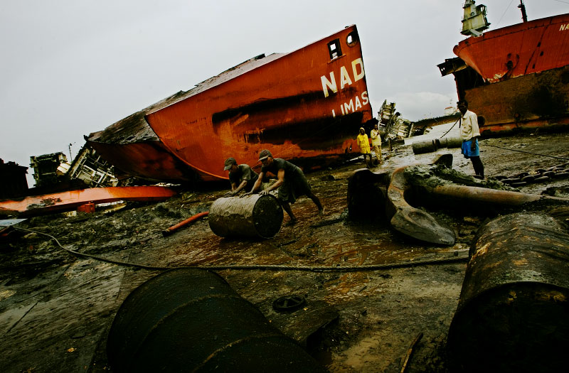 Ship-Breaking---18