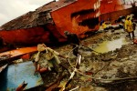 Ship-Breaking---19