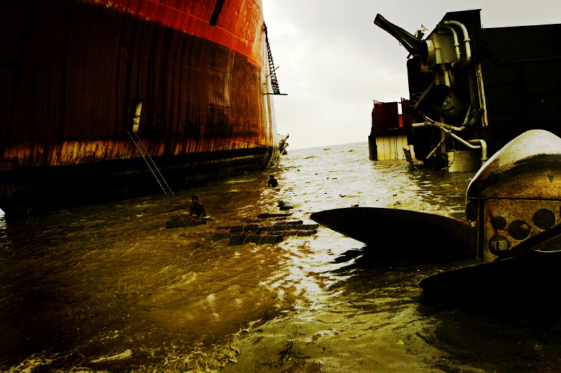 Ship-Breaking---29