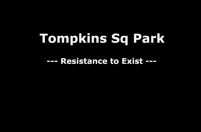 TSP_black03