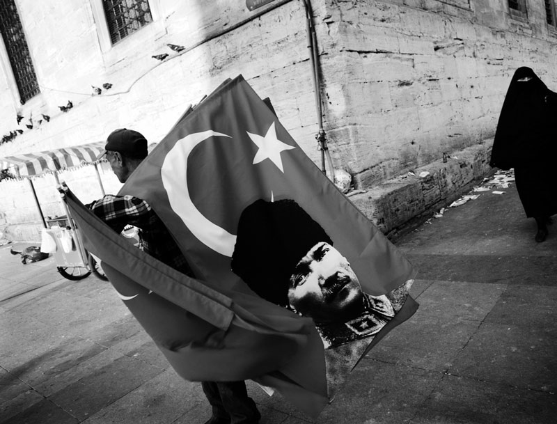 Turkey---001