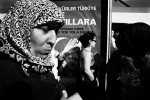 Turkey---002