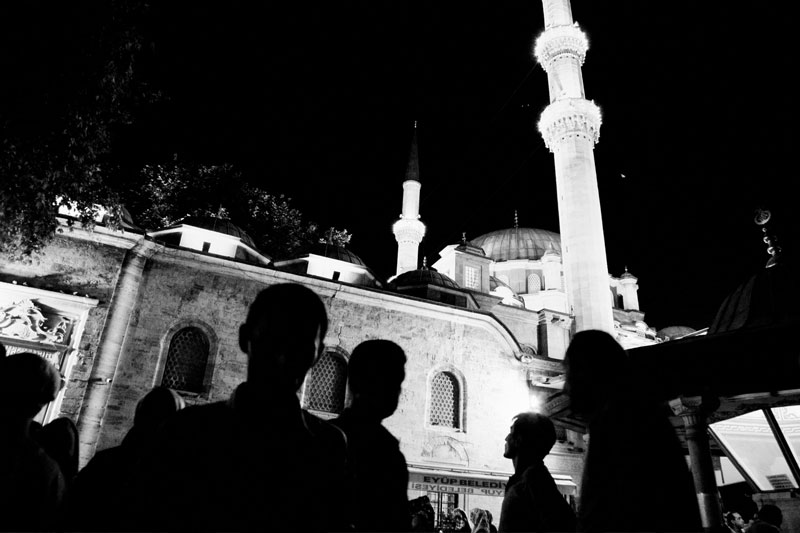 Turkey---004