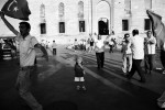 Turkey---029