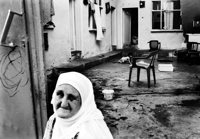 Turkey---075