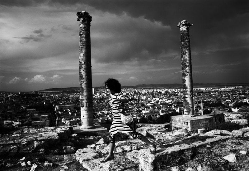 Turkey---079