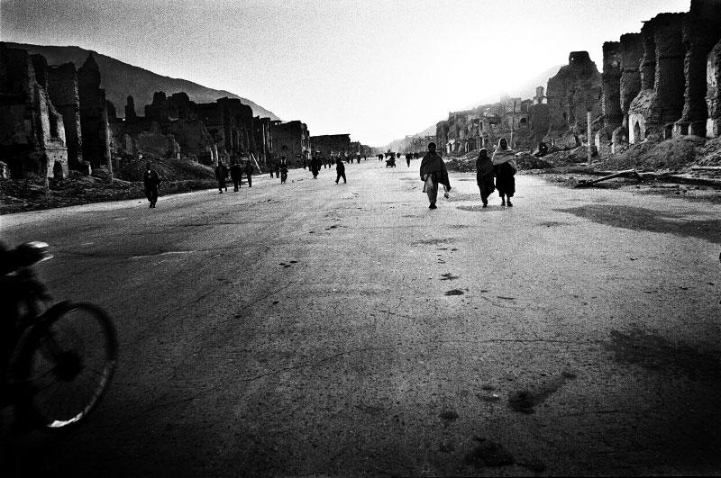 afghan004