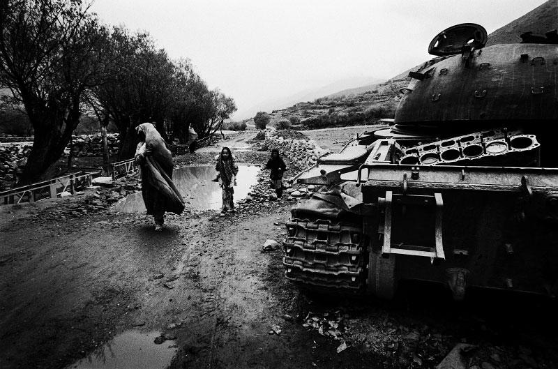 afghan005