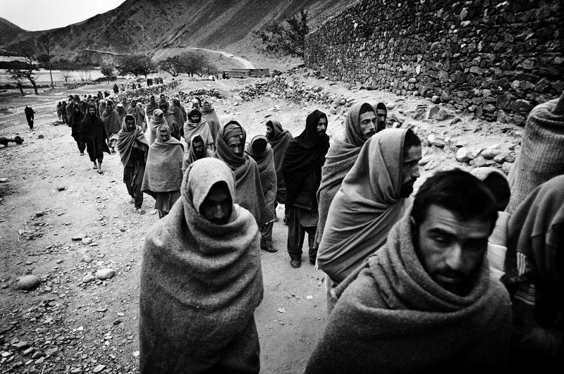 afghan008