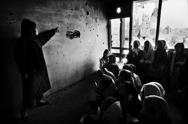 afghan011