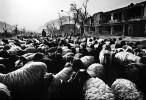 afghan014