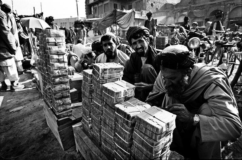 afghan017