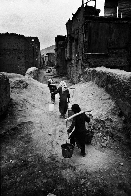 afghan018