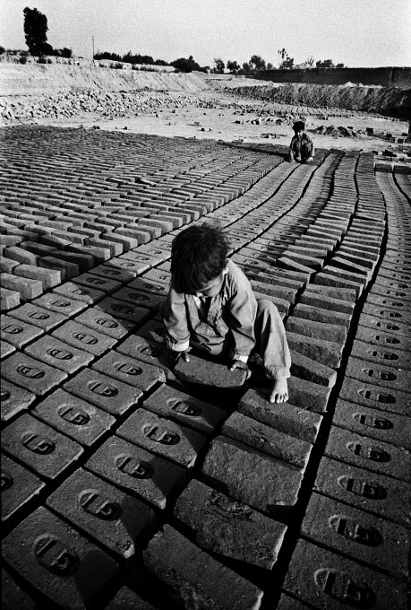 afghan019