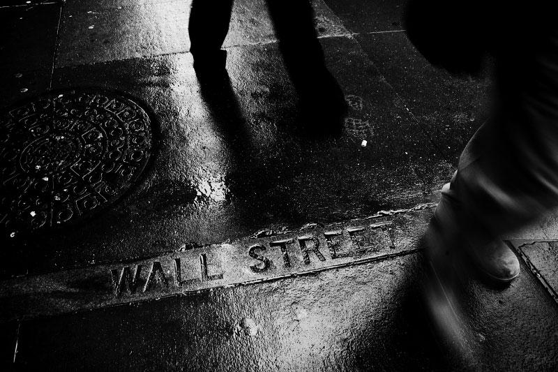 finance_crisis023