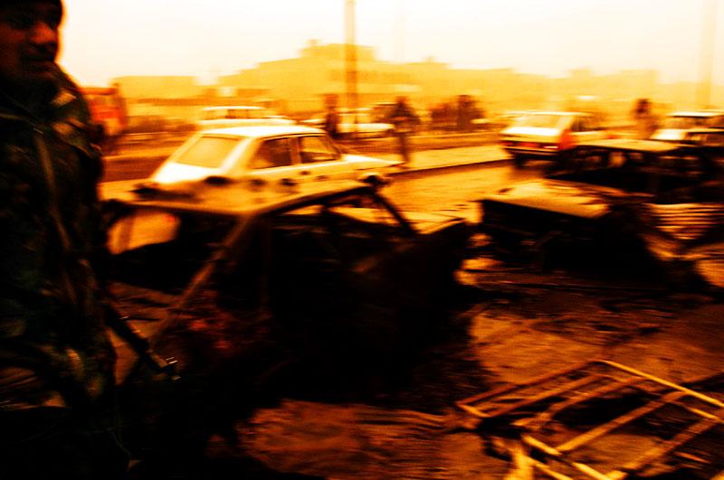 iraq---03