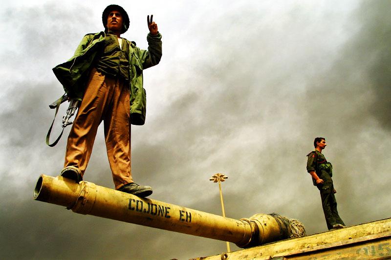 iraq---11