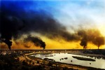 iraq---12