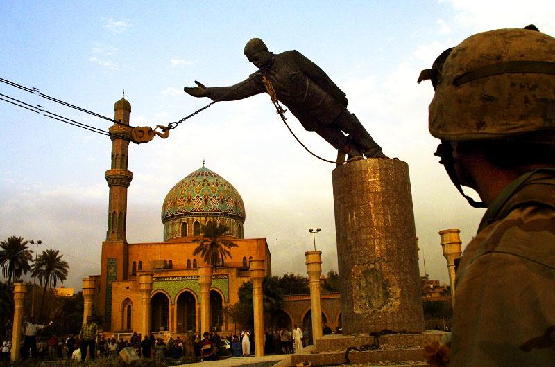 iraq---14
