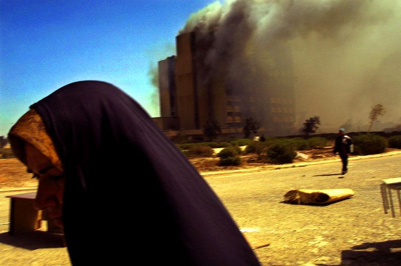 iraq---16