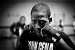 q_sakamaki_bw_boxing01