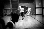 q_sakamaki_bw_boxing02_2
