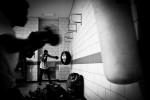 q_sakamaki_bw_boxing03_2