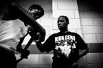 q_sakamaki_bw_boxing04_2
