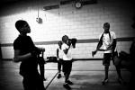 q_sakamaki_bw_boxing05