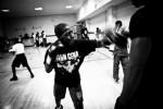 q_sakamaki_bw_boxing06