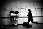 q_sakamaki_bw_boxing16