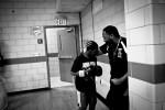 q_sakamaki_bw_boxing18