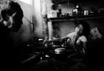 q_sakamaki_kachin05