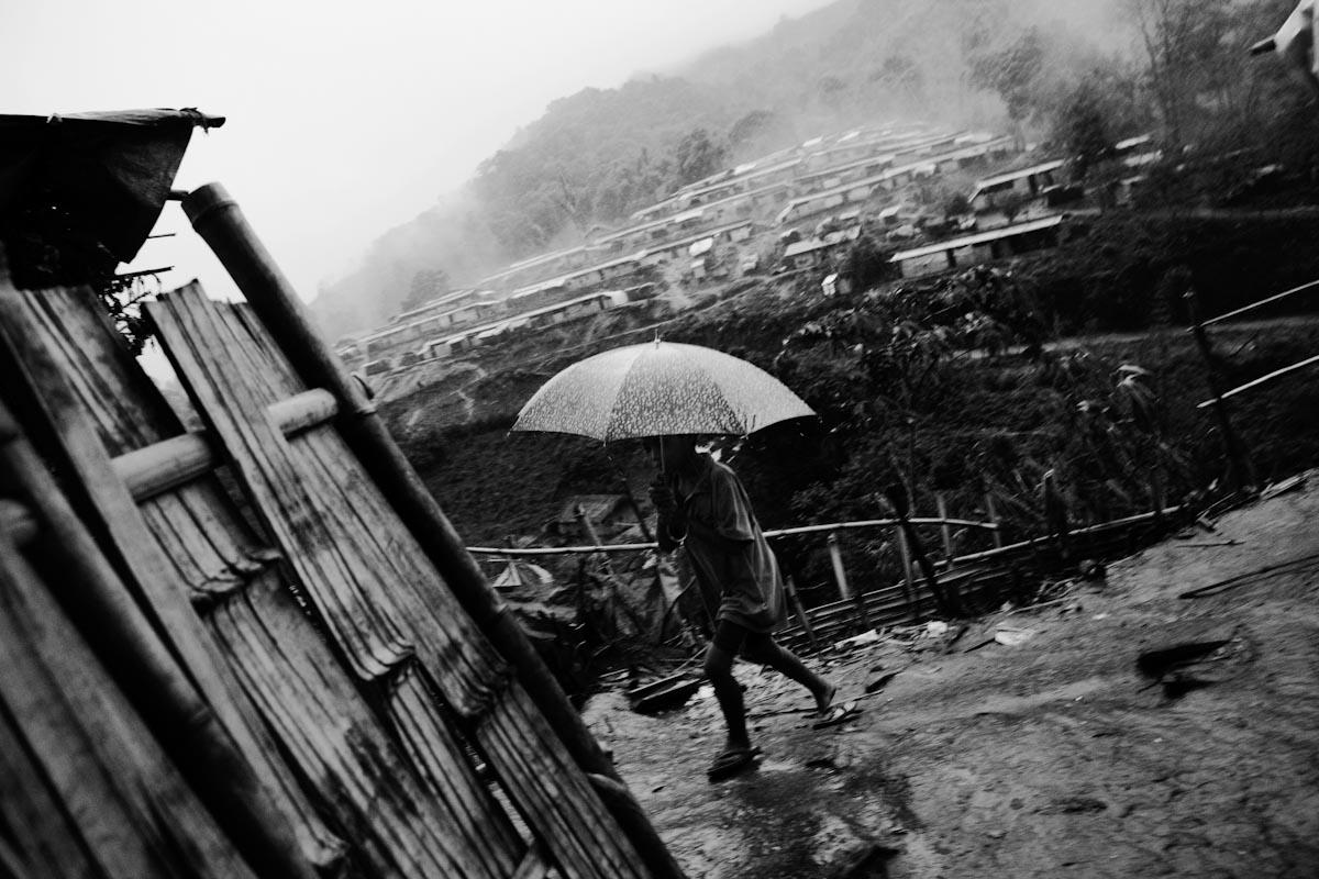 q_sakamaki_kachin07