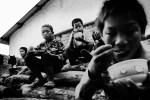 q_sakamaki_kachin08
