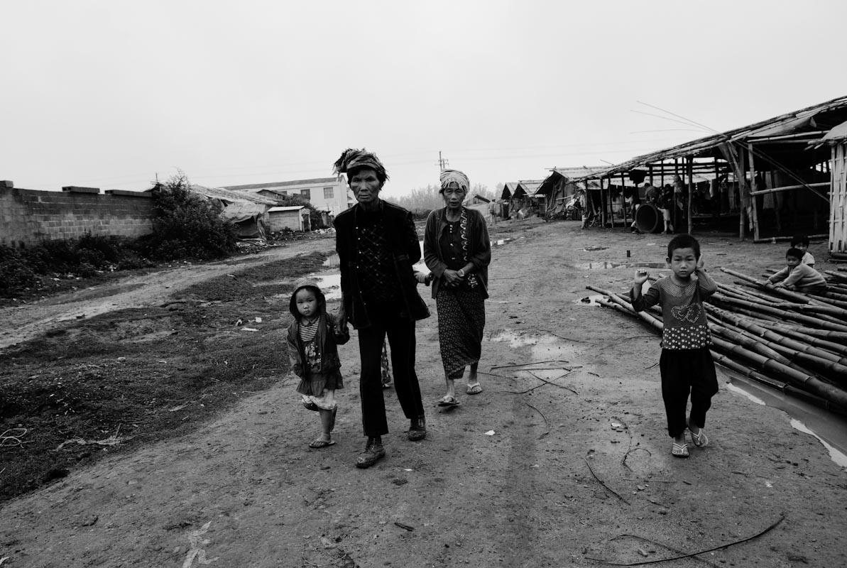 q_sakamaki_kachin14C