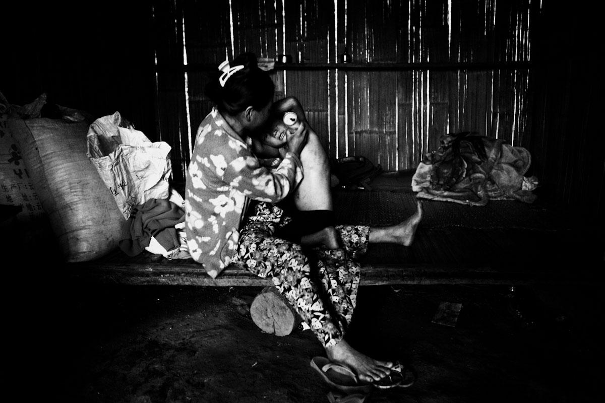 q_sakamaki_kachin16