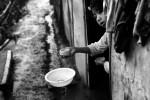 q_sakamaki_kachin16B