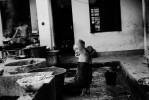 q_sakamaki_kachin27b