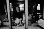 q_sakamaki_kachin32